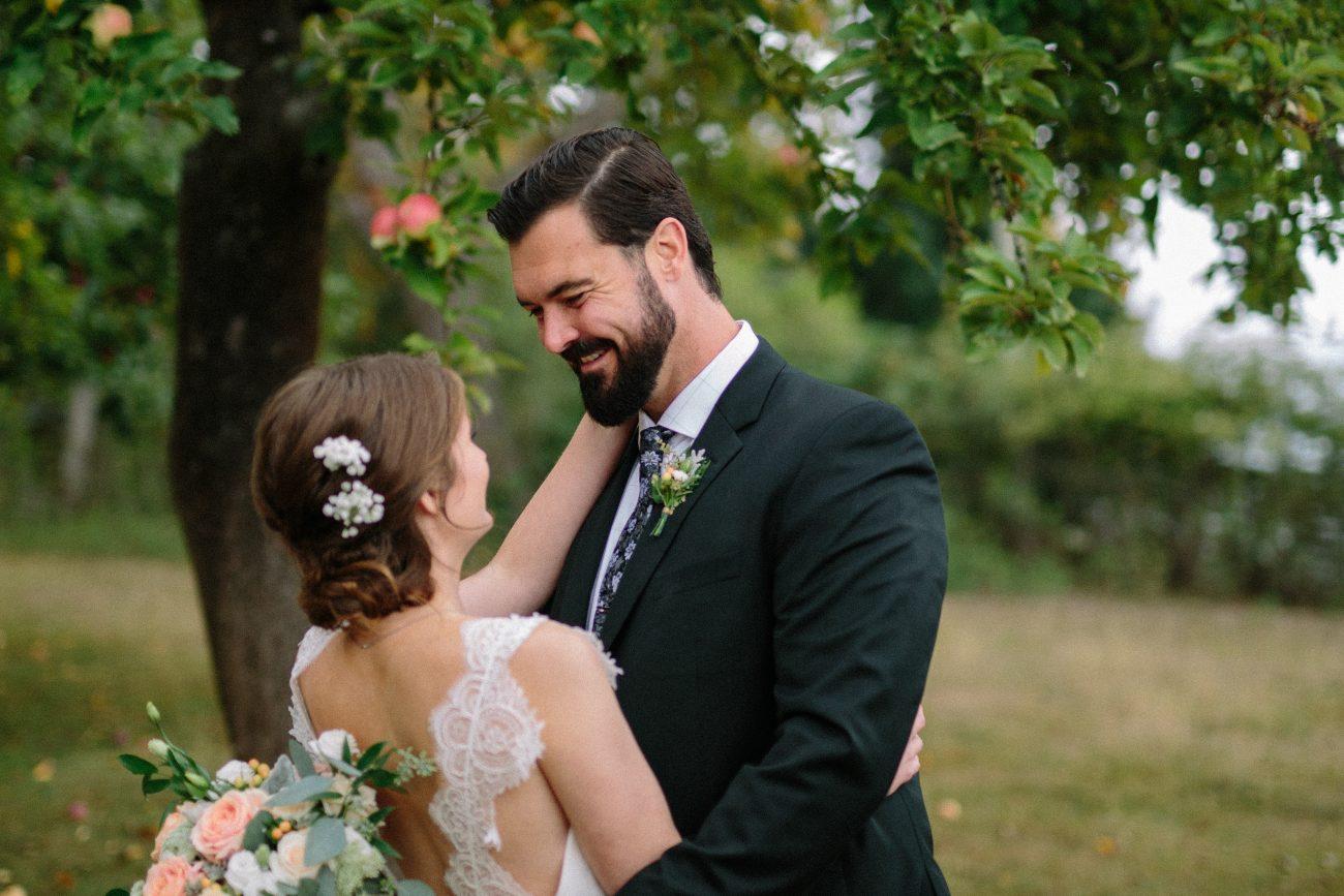 www.sweptawayphoto.com